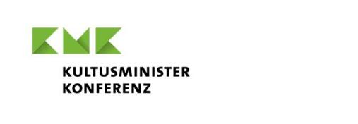 Logo der Kultusministerkonferenz