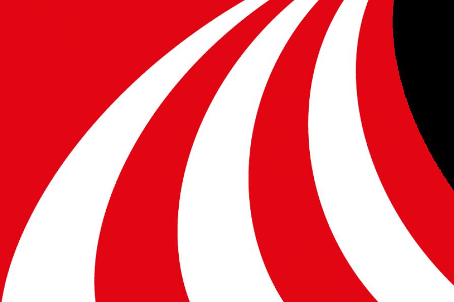 Logo des Bibliothekartages 2021