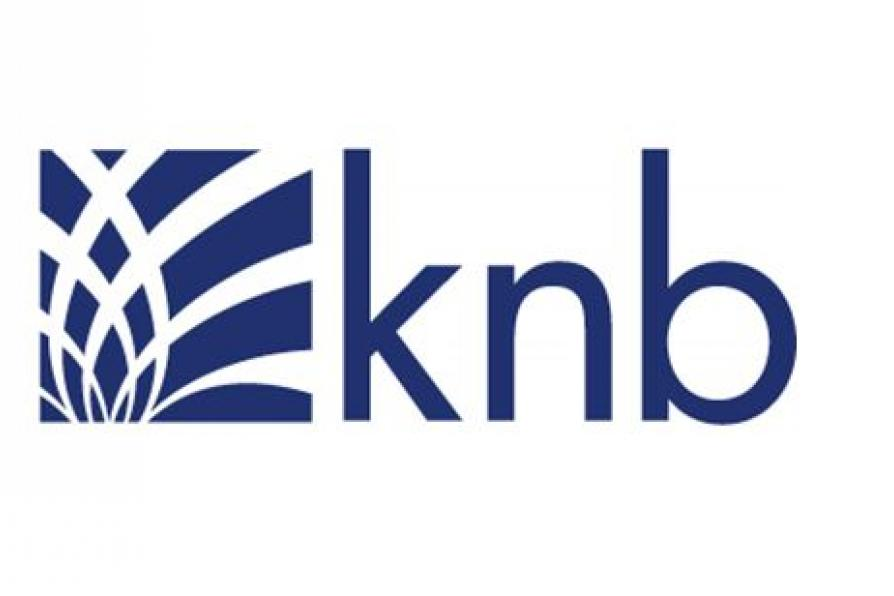 knb Logo
