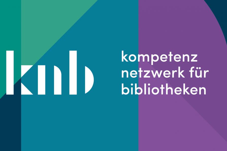 Logo knb